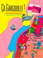 cagargouille_couv