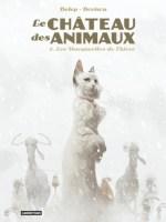 chatea-des-animauxT2-couv