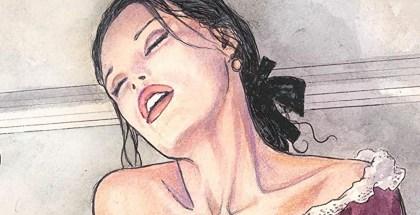 filles-bd-erotiques-une