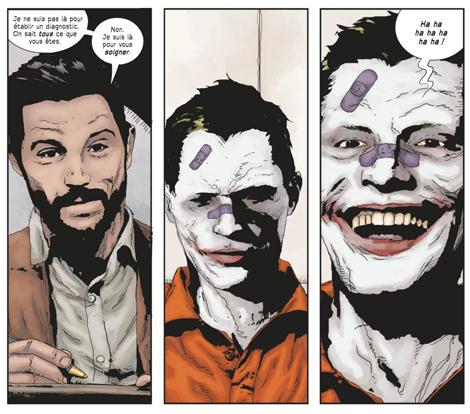 joker-killer-smile_image1