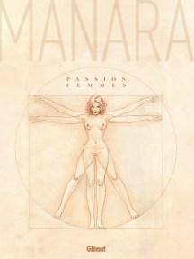 manara-passion-femmes