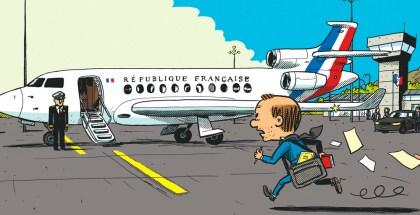 comedie-francaise_une