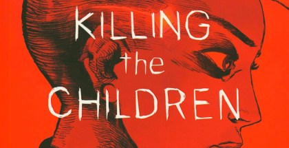 something-is-killing-the-children_une