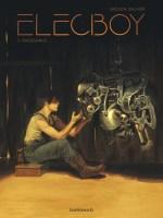 elecboy_couv