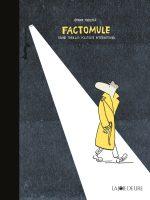 factomule_couv