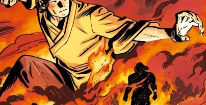 fire_power_une