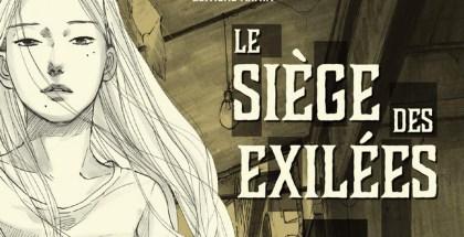 le-siege-des-exilees_une
