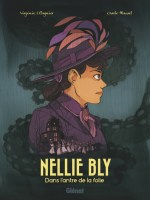 nellie_bly_couv