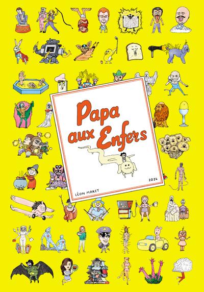 papa-aux-enfers_couv