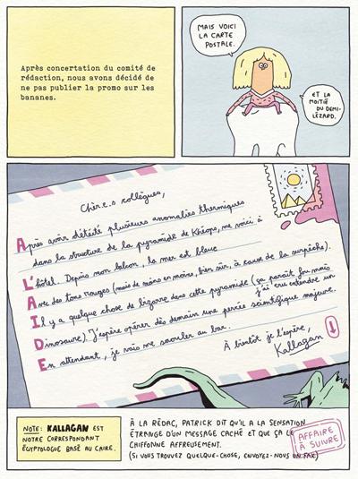 bonjour-la-science-image1