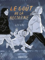 le-gout-de-la-nectarine_couv
