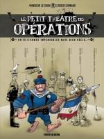 le-petit-theatre-des-operations_couv