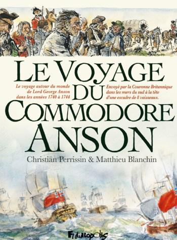 le-voyage-du-commodore-anson_couv