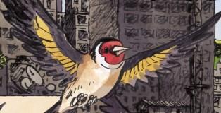 les-oiseaux_une