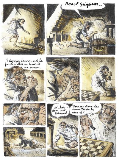 blanchin-anson-seigneur