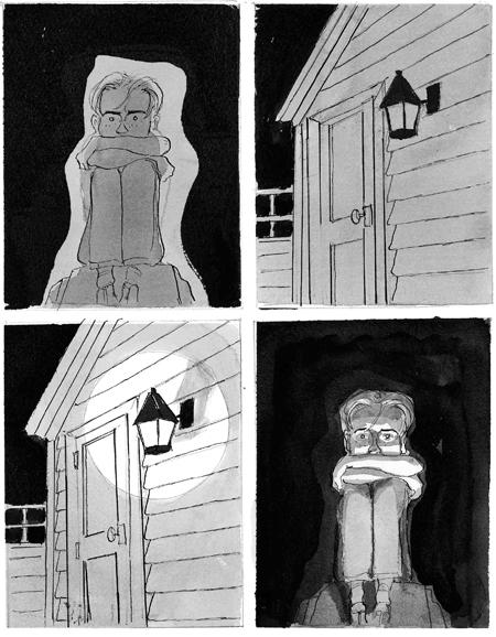 dans-la-nuit-noire_image2