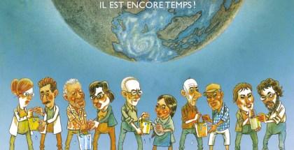 urgence_climatique_une