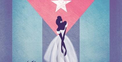 alicia_prima_ballerina_assoluta_une