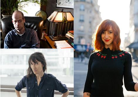 grand-prix-angouleme-2021-finalistes-photos