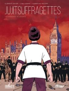 jujitsuffragettes_couv