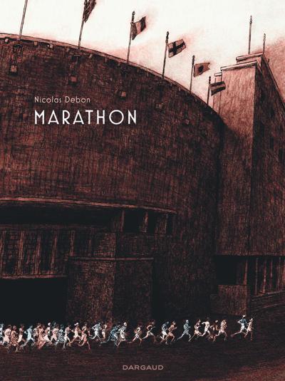 marathon_couv