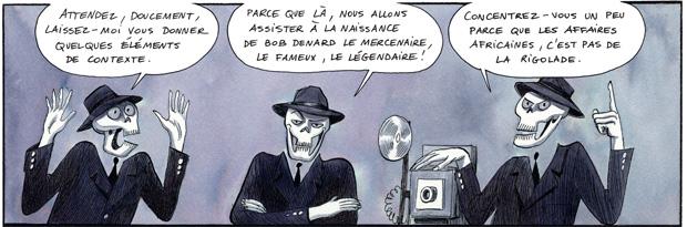 bob-denard_afrique