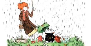 jours-de-pluie_une