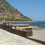 Termera Resort Hotel