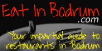 Eat Bodrum Peninsula Turkey Restaurant Review Site
