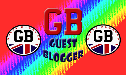 Guest Bloggers Guidelines