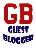 Guest Blogger Logo from Roving Jay