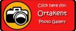 Ortakent Bodrum Turkey Photo Gallery