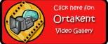 Ortakent Bodrum Turkey Video Gallery