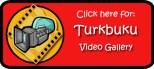 VideoGallery- Turkbuku logo copy