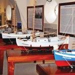 Bodrum Sea Museum