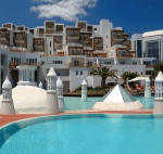 Kempinski-Hotel-Barbaros-Bay-Bodrum-Turkey