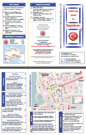 travel guide to turkey pdf