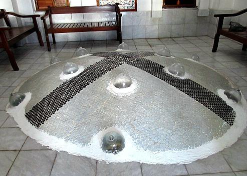 Turkish Bath Bodrum Turkeyh