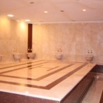 Turgutreis Turkish Bath Bodrum Peninsula