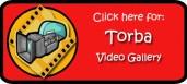 VideoGallery-Torba Bodrum Turkey