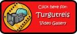 VideoGallery-Turgutreis Bodrum Turkey