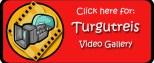 VideoGallery-Turgutreis copy