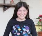 Joanna Cappadocia Turkey Guest Article