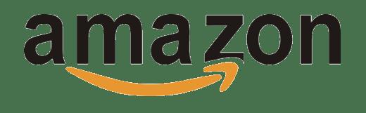 Gumusluk Travel Guide Free on Amazon - Bodrum Turkey Amazon Kindle Logo Png