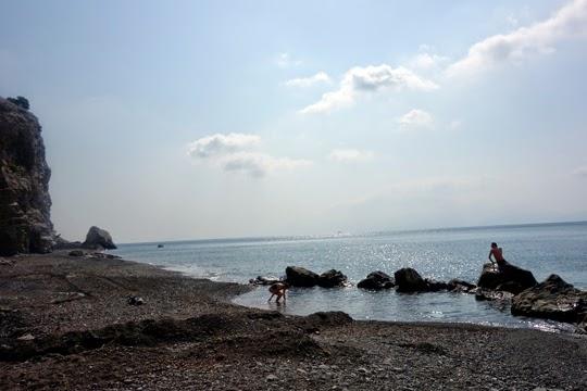 Therma-Beach-Kos-Greece-Emily