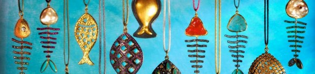 Jewellery Shopping in Bodrum Turkey