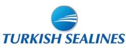 Logo Turkish Sealines