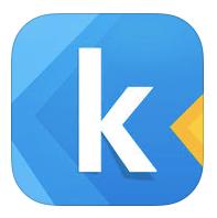 KentKart App Logo