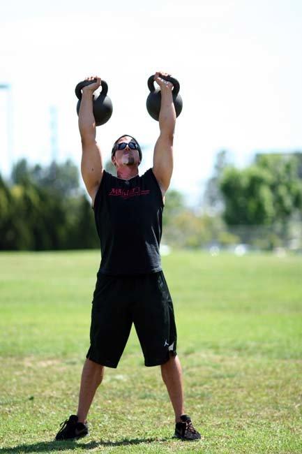 http://i2.wp.com/www.bodybuilding.com/fun/images/2007/mahler103d.jpg?w=840