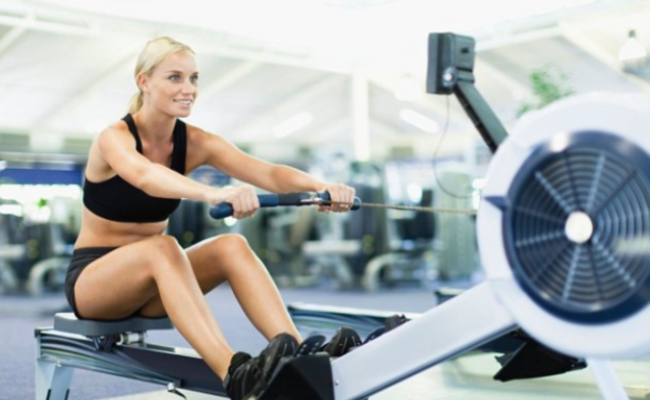 Exercise for At Least 30 Minutes-1 Hour